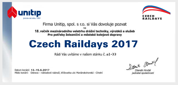 czech_raildays_unitip_2017_min